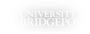 University of Bridgeport | Information Technology Service